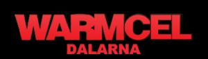 Isolering, isolera hus med cellulosafiber | WarmCel Dalarna